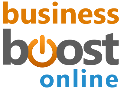 Business Boost Online